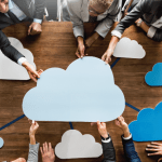 Cloud Myths in Technology