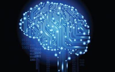 Digital Transformation Inner Game
