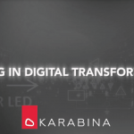 Digital Transformation Success Omnia