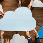 Top Cloud Myths