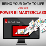 Power BI Masterclass Cape Town