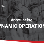 Karabina Dynamics 365 Operations competency
