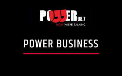 PowerFm Ryan Jamieson