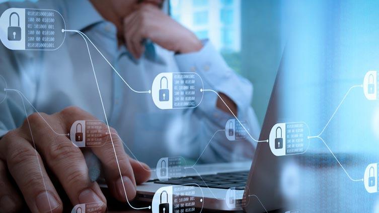 Data protection and governance