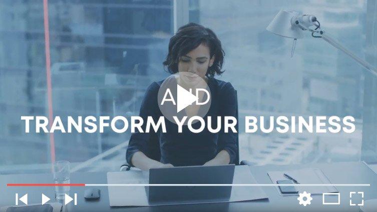 Transform into a digital workplace