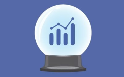 Finance forecasting: 5 rolling forecasts best practices