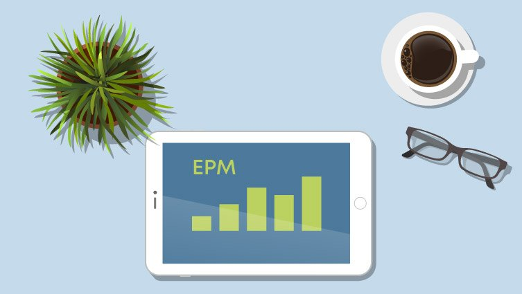 Why your business needs Enterprise Performance Management Software