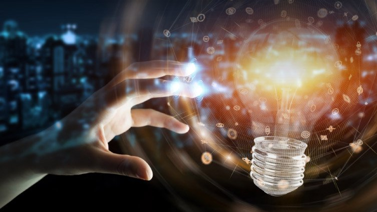Data-driven analytics – a beacon of hope in dark economic times?
