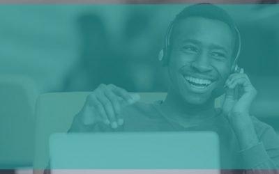Webinar: Introduction to Customer Insights