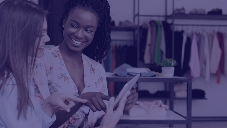 Sales and Sales Insights Webinar