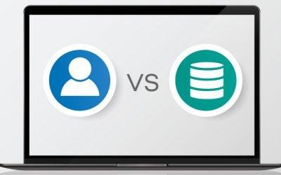 Customer-Data-Platform-vs-Data-Management-Platform