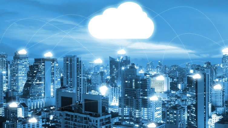 The business reasons for cloud migration