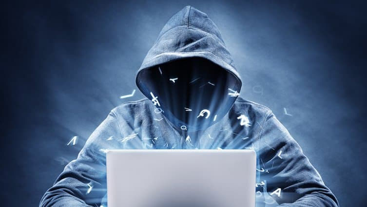Beware of cybercriminals exploiting the Covid-19 pandemic