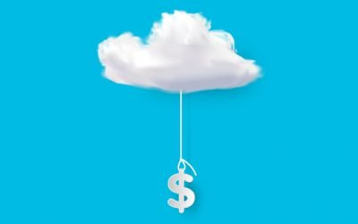 Cloud Adoption Framework for cost saving success
