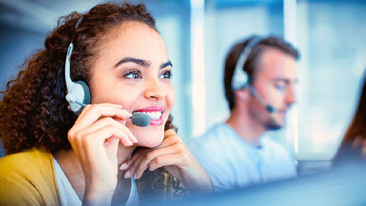 New opportunities for a superior customer experience