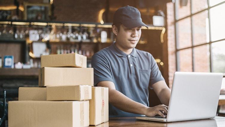 Successful B2B e-commerce demands customer-centricity