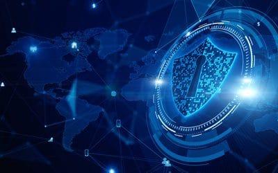 Altron Karabina Microsoft Azure Cybersecurity