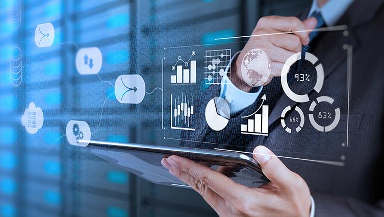 Analytics Advanced Specialization