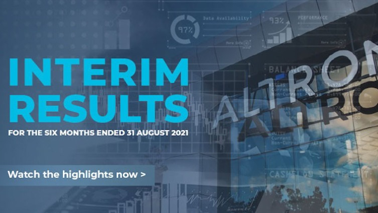 Interim-Results-Blog-Image
